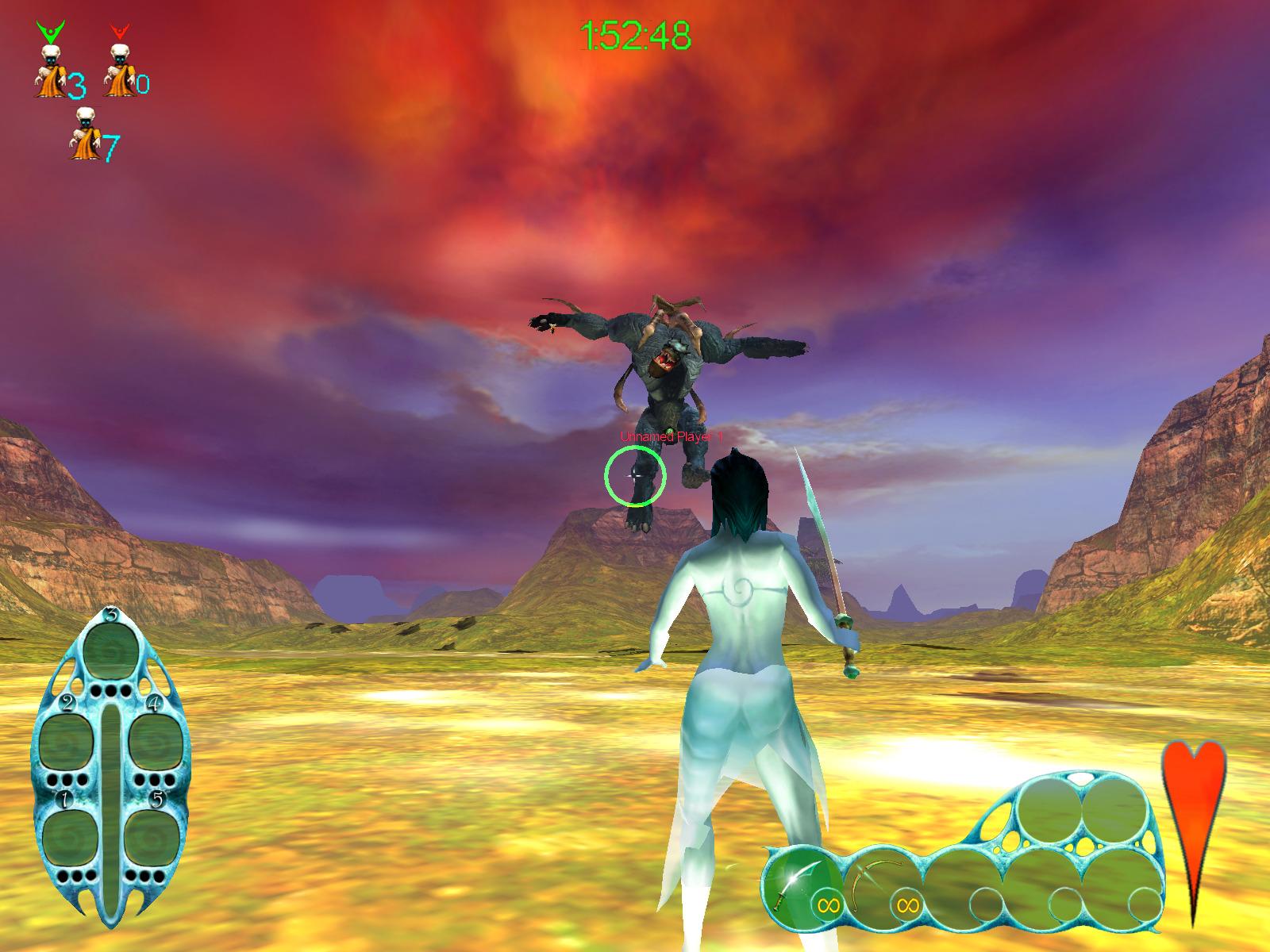 Скачать игру giants: citizen kabuto для pc через торрент.