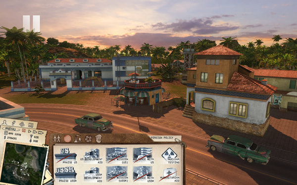 Tropico 3 Gold Edition screenshot 3
