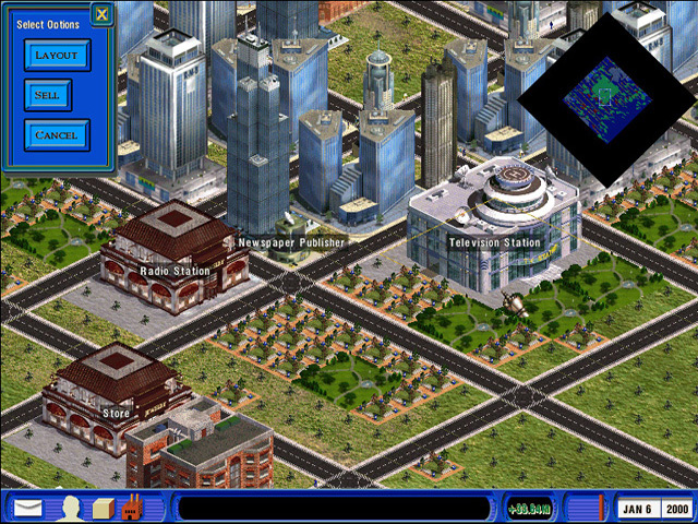 Download capitalism plus pack gog classic i know torrent for Capitalism plus
