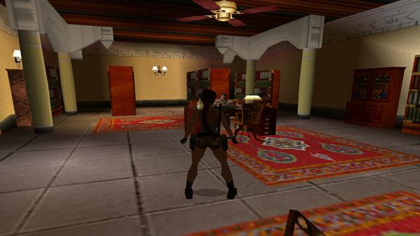 [PC] Tomb Raider Collection - Game phiêu lưu kinh điển Bdae2abca53f97c95a2355d2fbfb164dc164a37ed06be9fa416bc6b5432c2588_product_card_screenshot_600