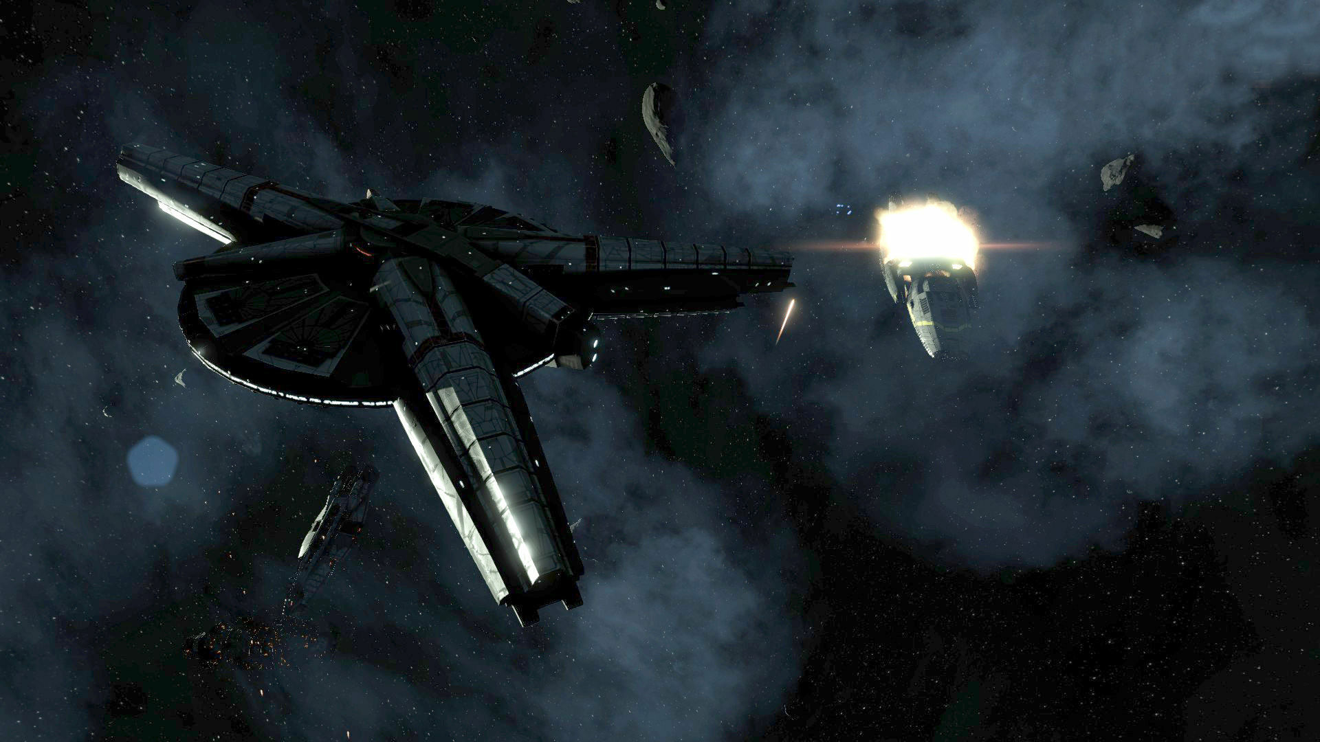 Airplane! - Wikipedia Funny battlestar galactica pictures