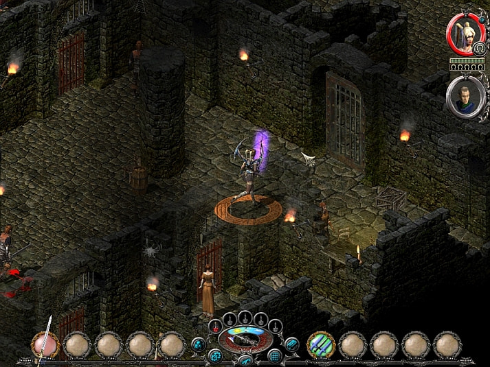 Sacred gold on gog gumiabroncs Image collections
