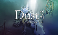 GOG.com deals on Dust: An Elysian Tail PC Digital