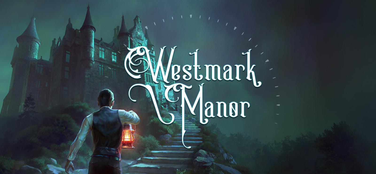 Westmark Manor-GOG