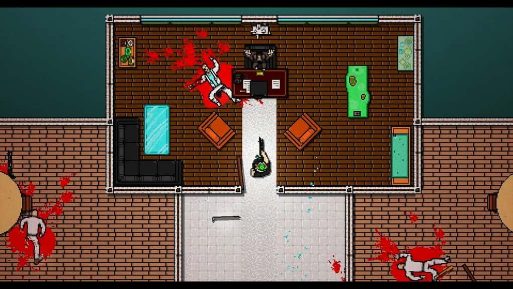 com.gog.1424773427-screenshot