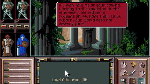 Screenshot 13