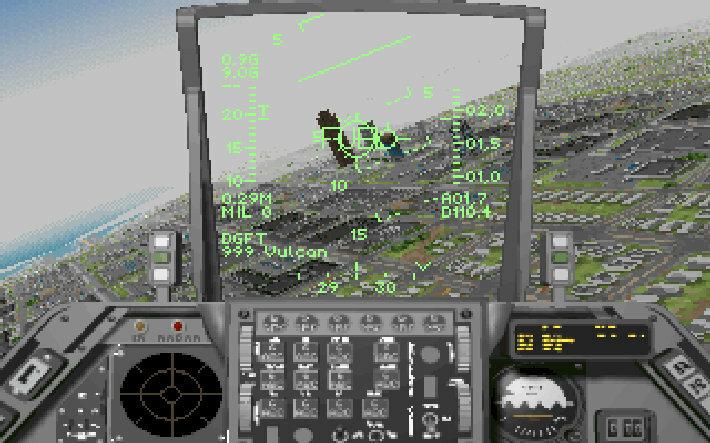 Global strike command cs 1 6 start money kodu