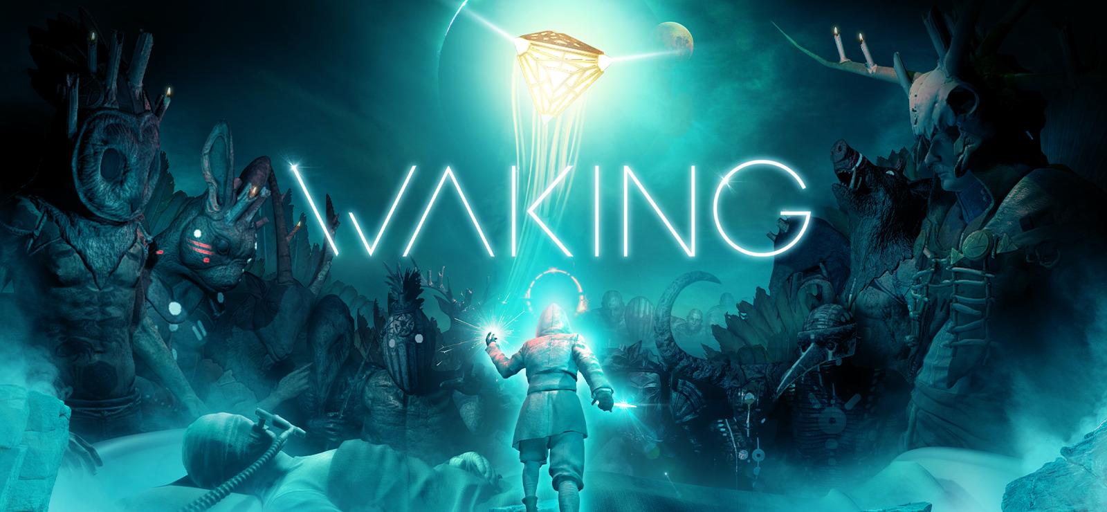 Waking-GOG