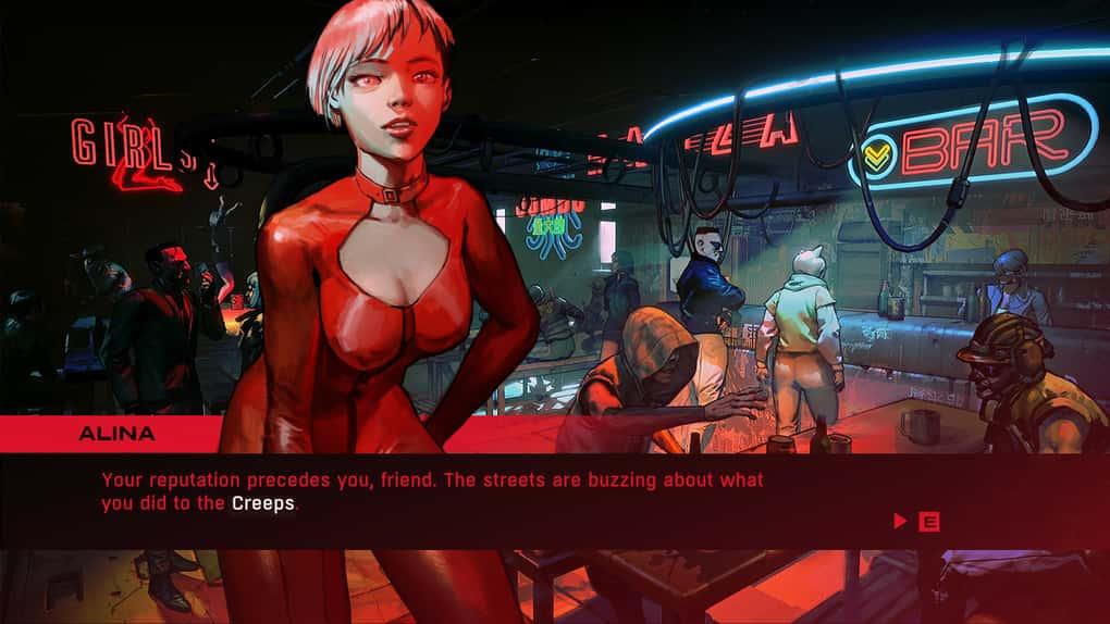com.gog.1637928515-screenshot