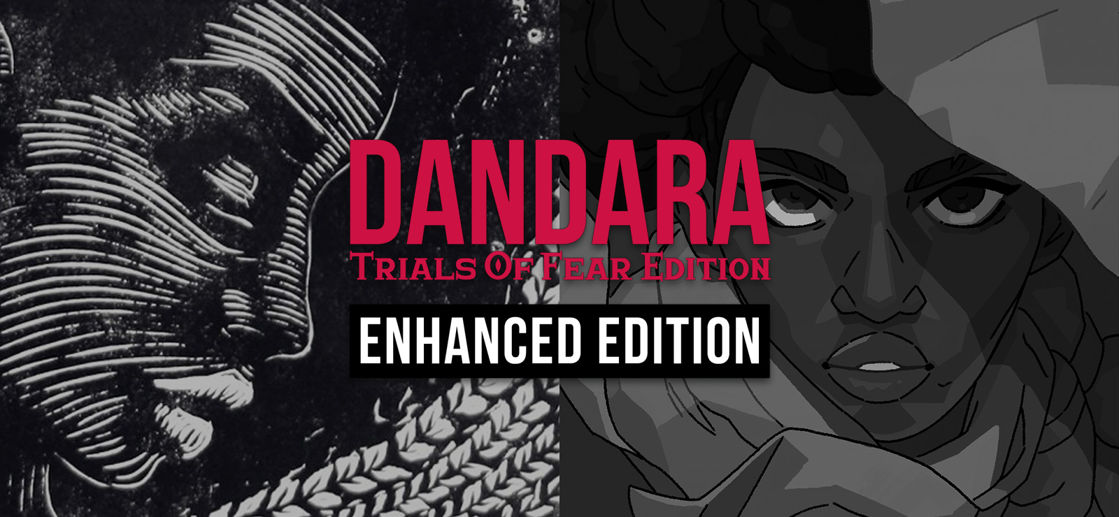 Dandara Trials of Fear Enhanced Edition-GOG