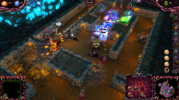 Dungeons 2 Free for a limited time