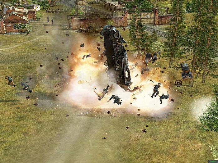 Download video world war 1