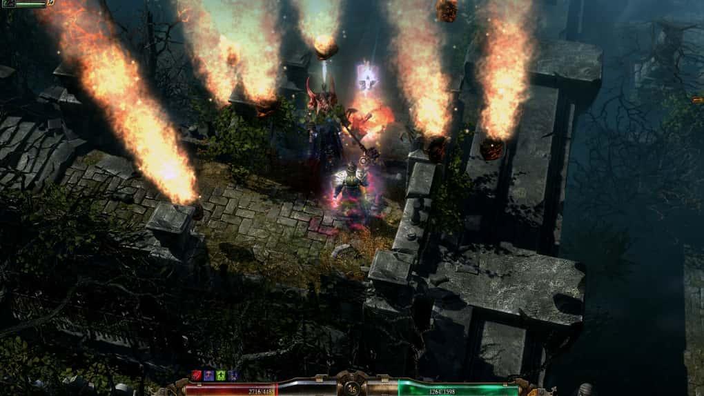 com.gog.1449651388-screenshot