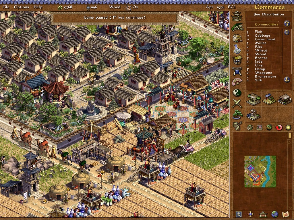 emperor rise of the middle kingdom torrent