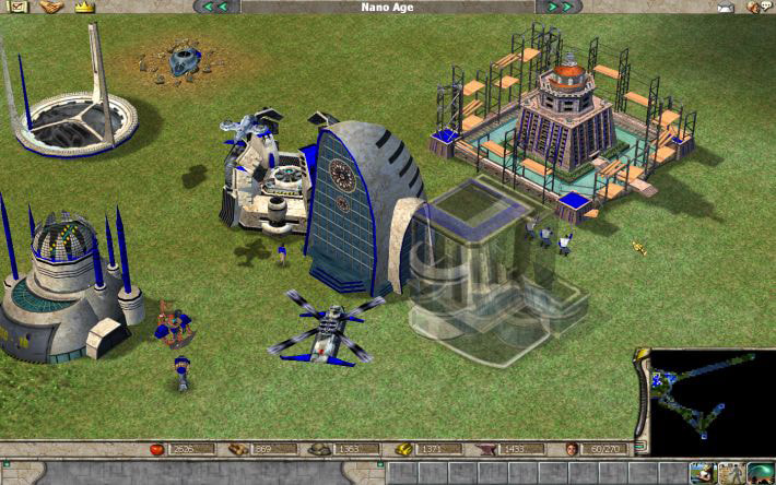 Empire earth gold edition on gog gumiabroncs Choice Image
