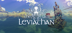 Last Leviathan, The
