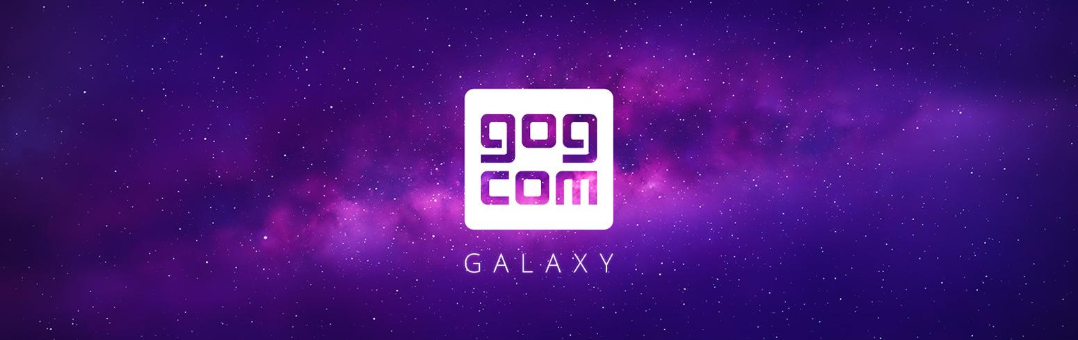 GOG Galaxy Beta starts now - GOG.com