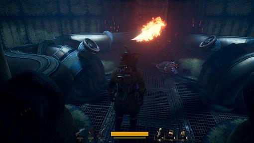 Screenshot 11
