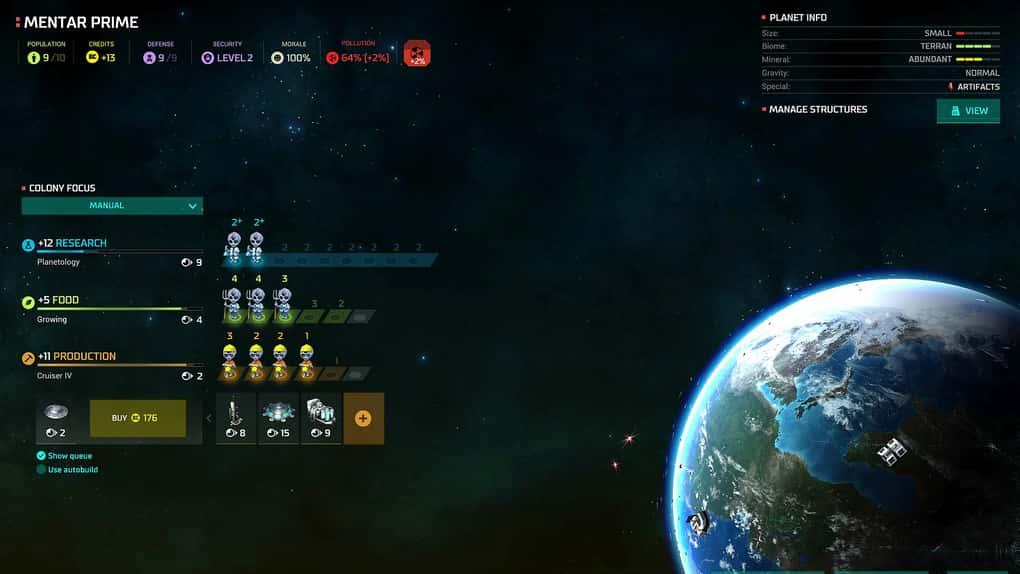 com.gog.1441029515-screenshot
