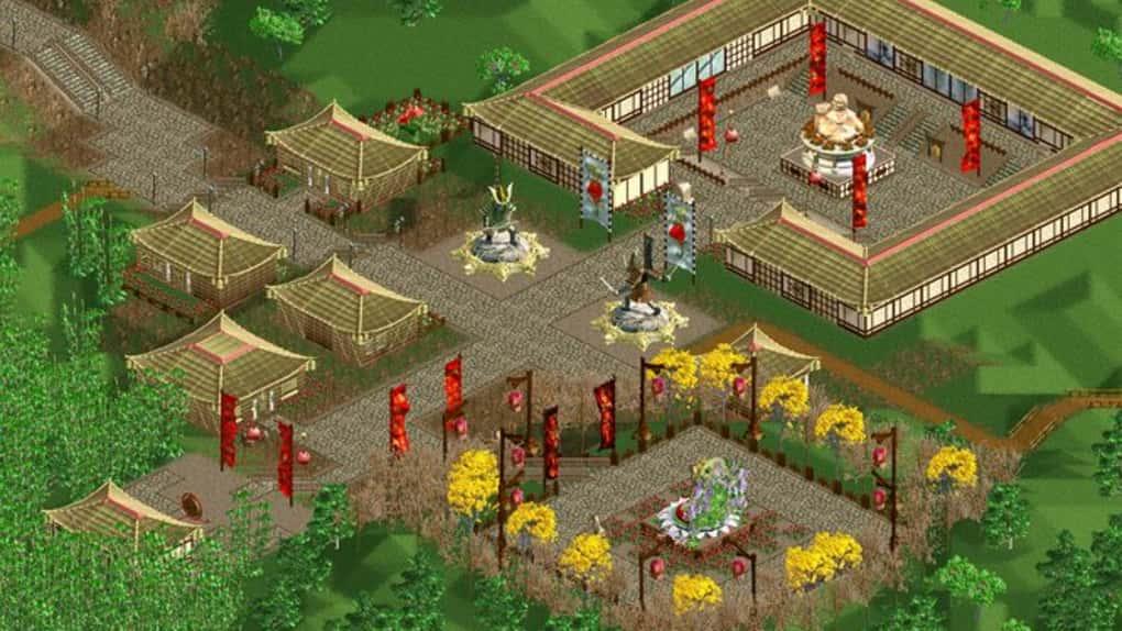 com.gog.1207658957-screenshot