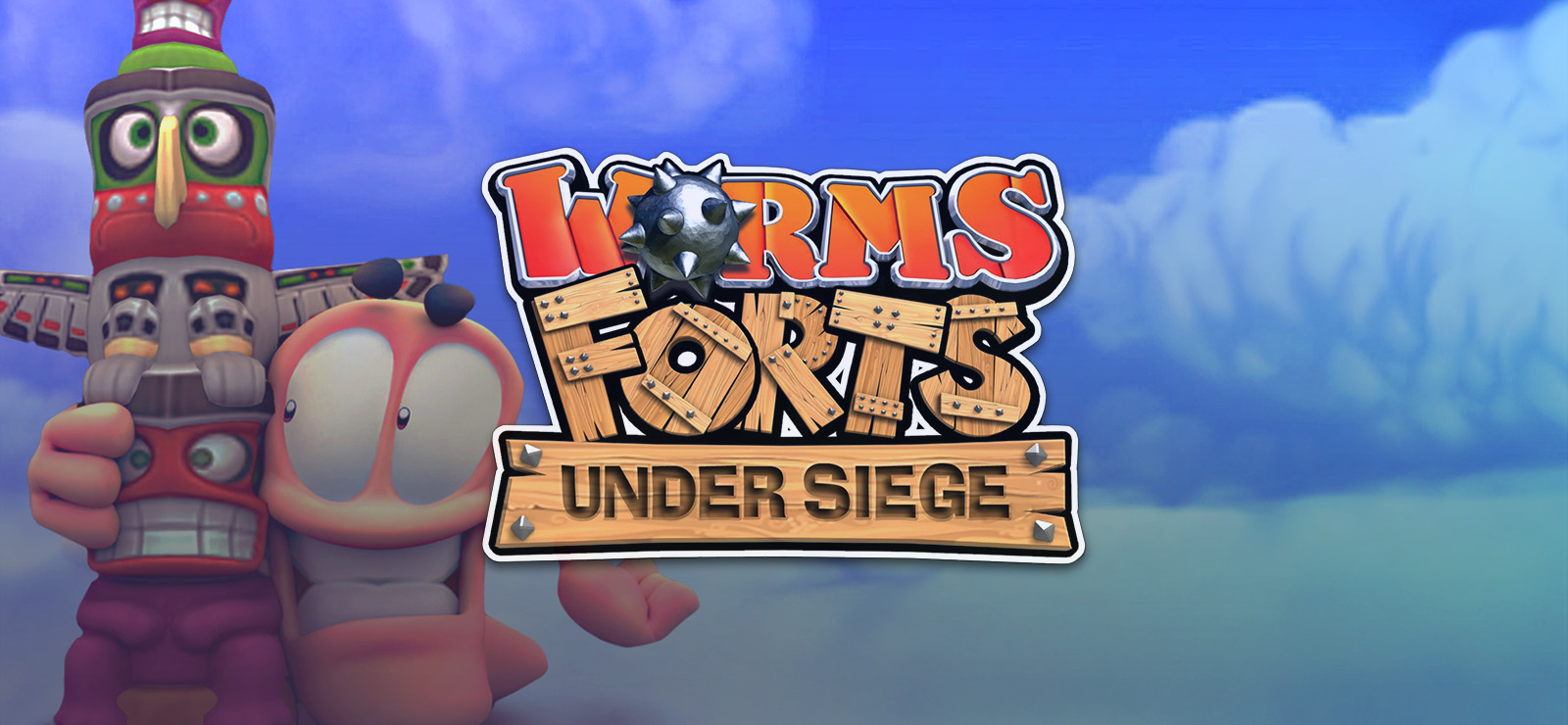 worms forts under siege on gog com