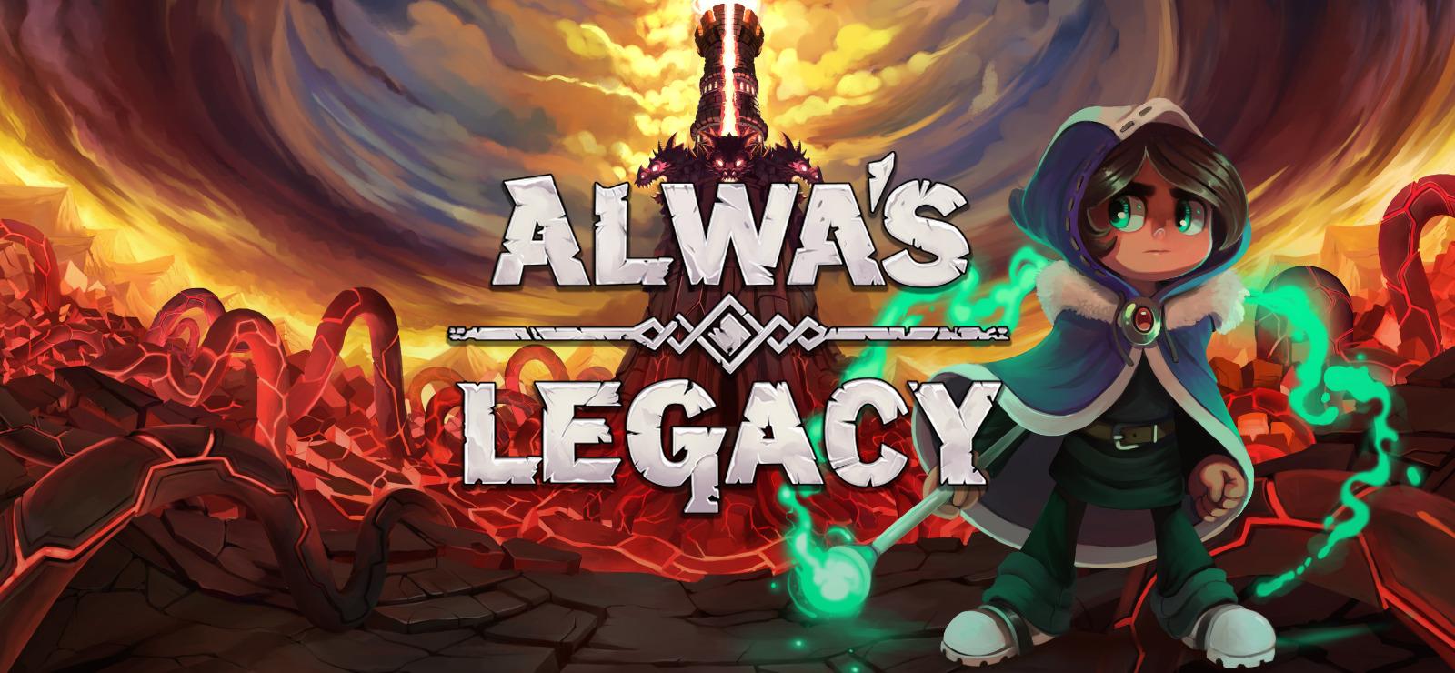 Alwas Legacy-GOG