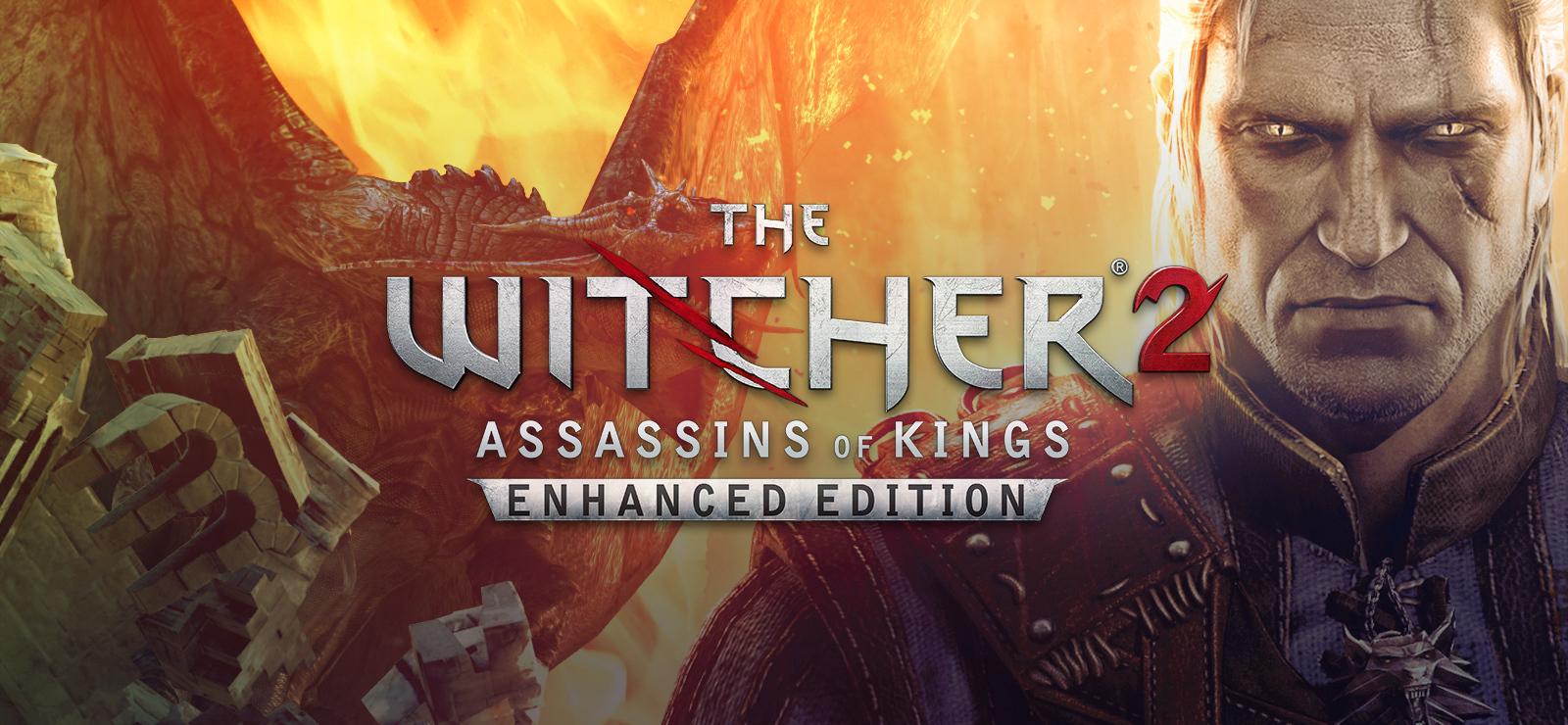 Consigue The Witcher Trilogy A Un 69% De Descuento