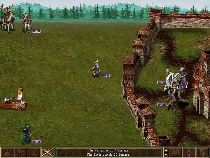 Для windows heroes might 2 10 magic of and