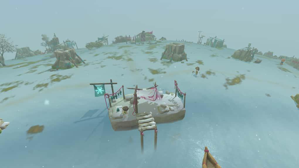 com.gog.1425364326-screenshot