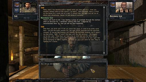 Screenshot 5