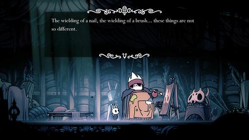 Screenshot 18
