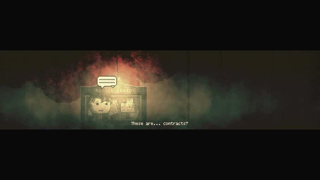 com.gog.2078420771-screenshot