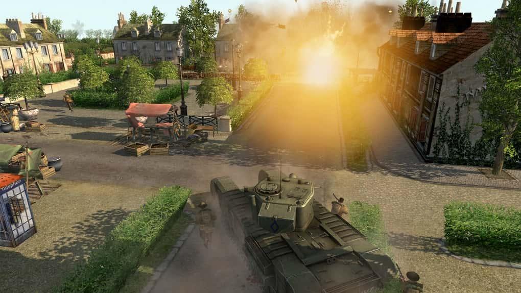 com.gog.1428580803-screenshot