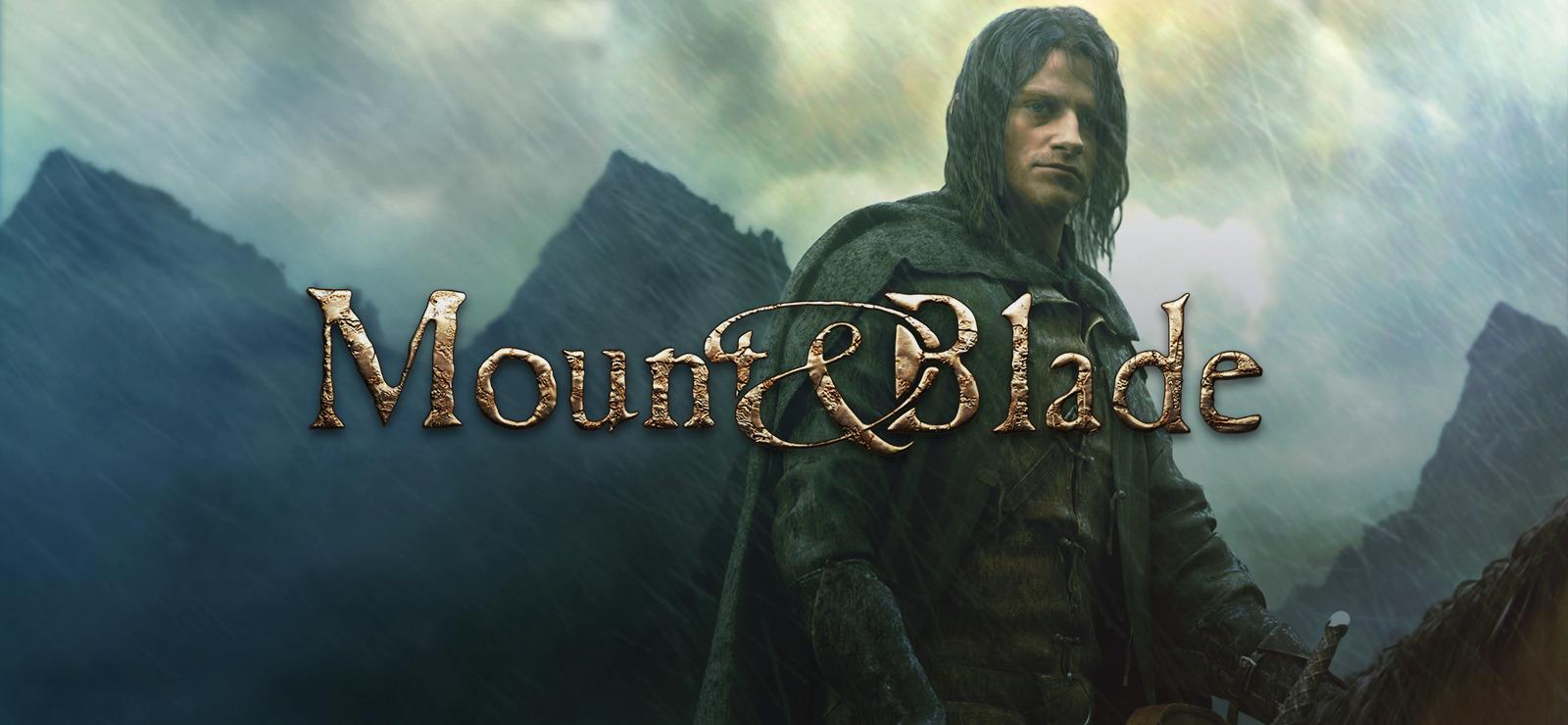[GOG.com PCDD] Mount and Blade *Free