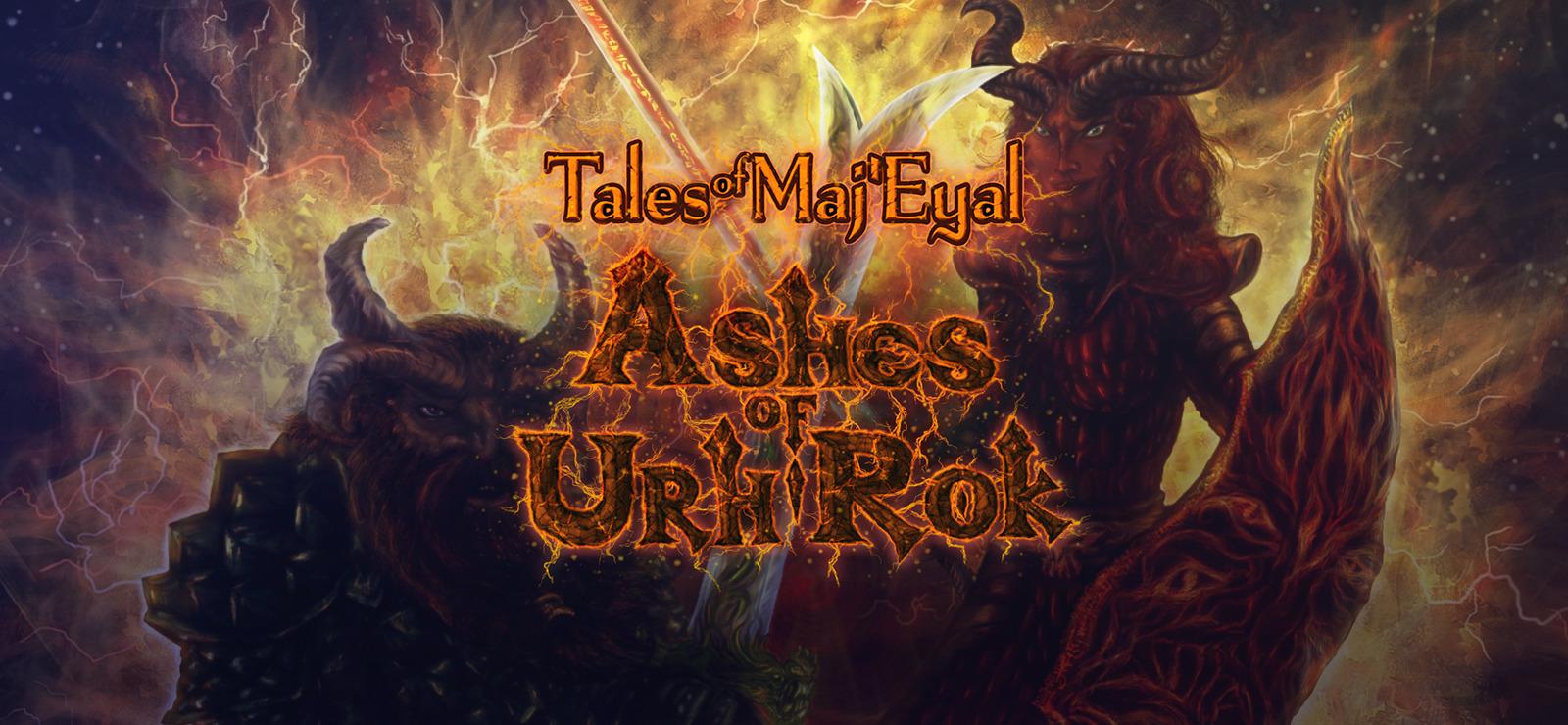 Tales of Maj'Eyal + 3 DLCs GOG скачать последнюю версию - Торрминаторр