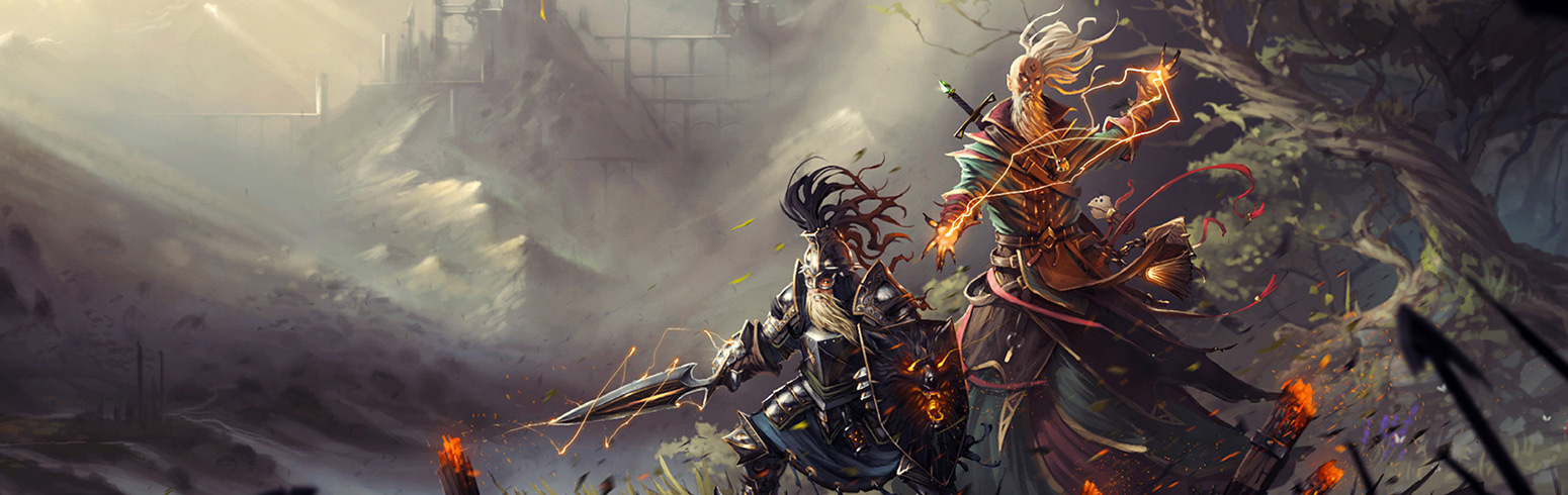 10 Essential Mods for Divinity: Original Sin 2 - Guest Feature With