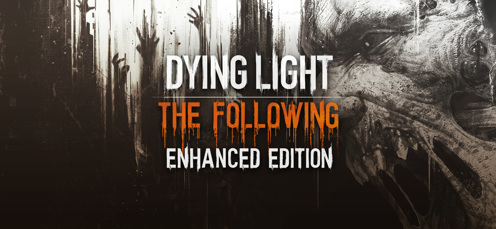 Dying Light: The Following U2013 Enhanced Edition On GOG.com