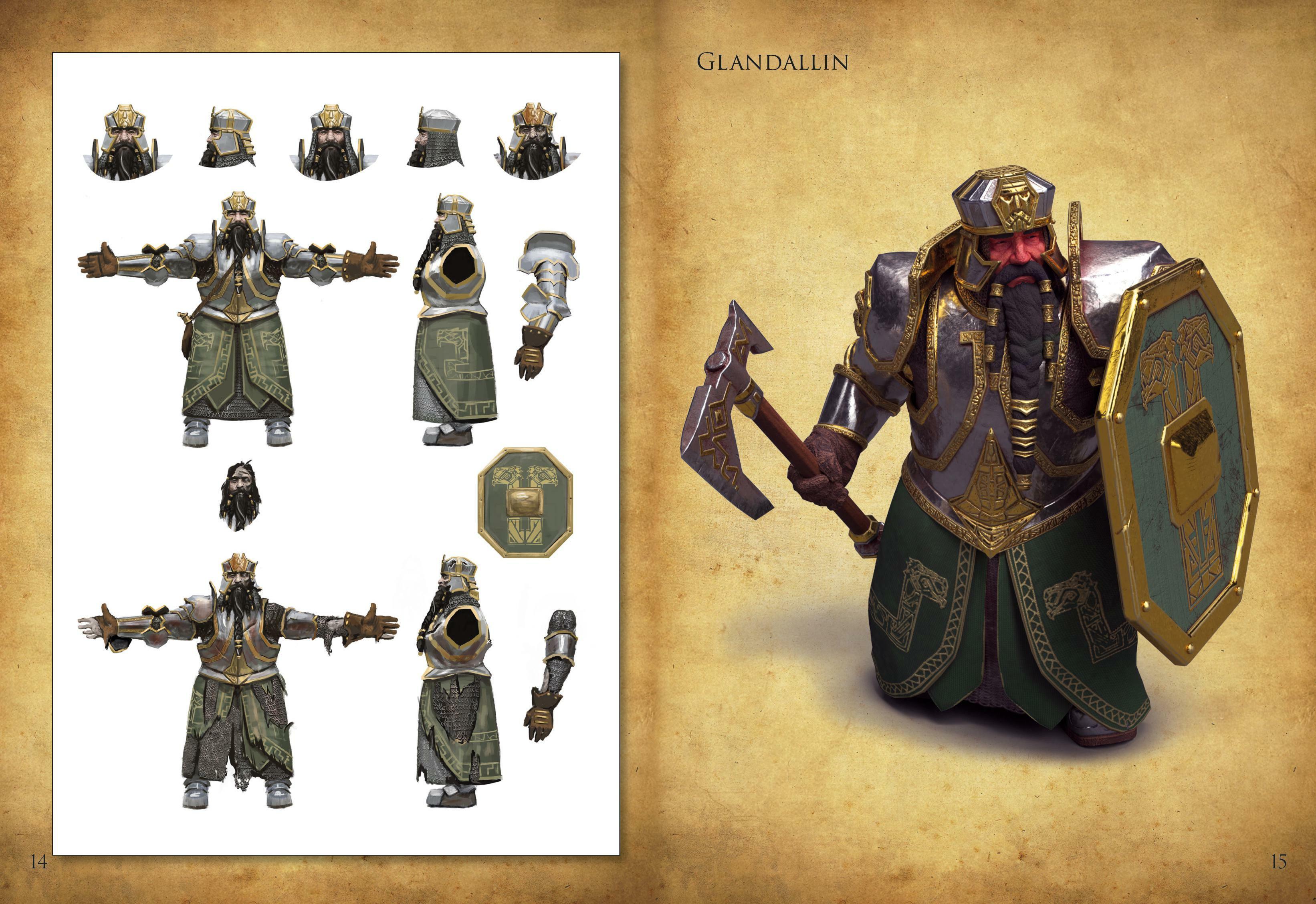 The Dwarves Digital Deluxe Edition Upgrade -75% on GOG.com