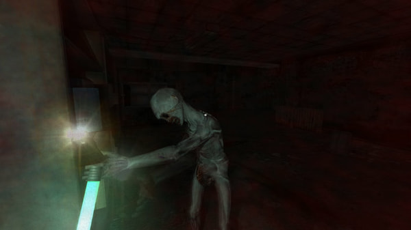 The Penumbra Collection screenshot 2