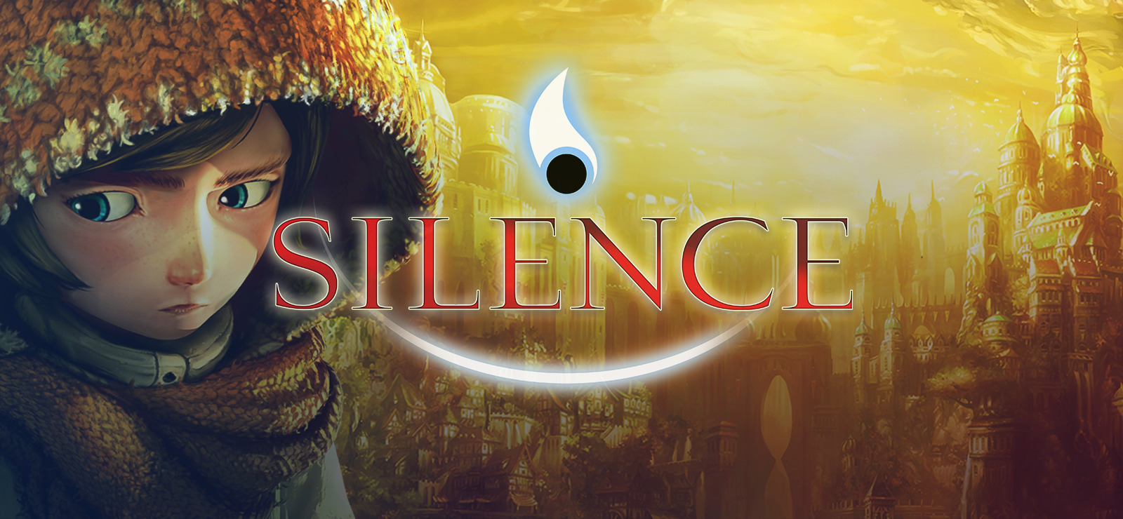 Image result for Silence game
