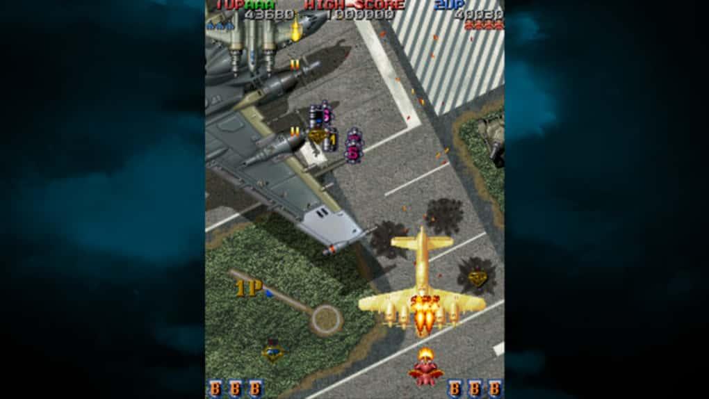 com.gog.1207659226-screenshot