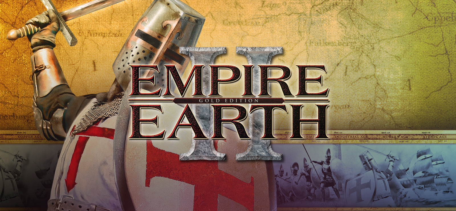 Download empire earth 2 high compressed imagelost.