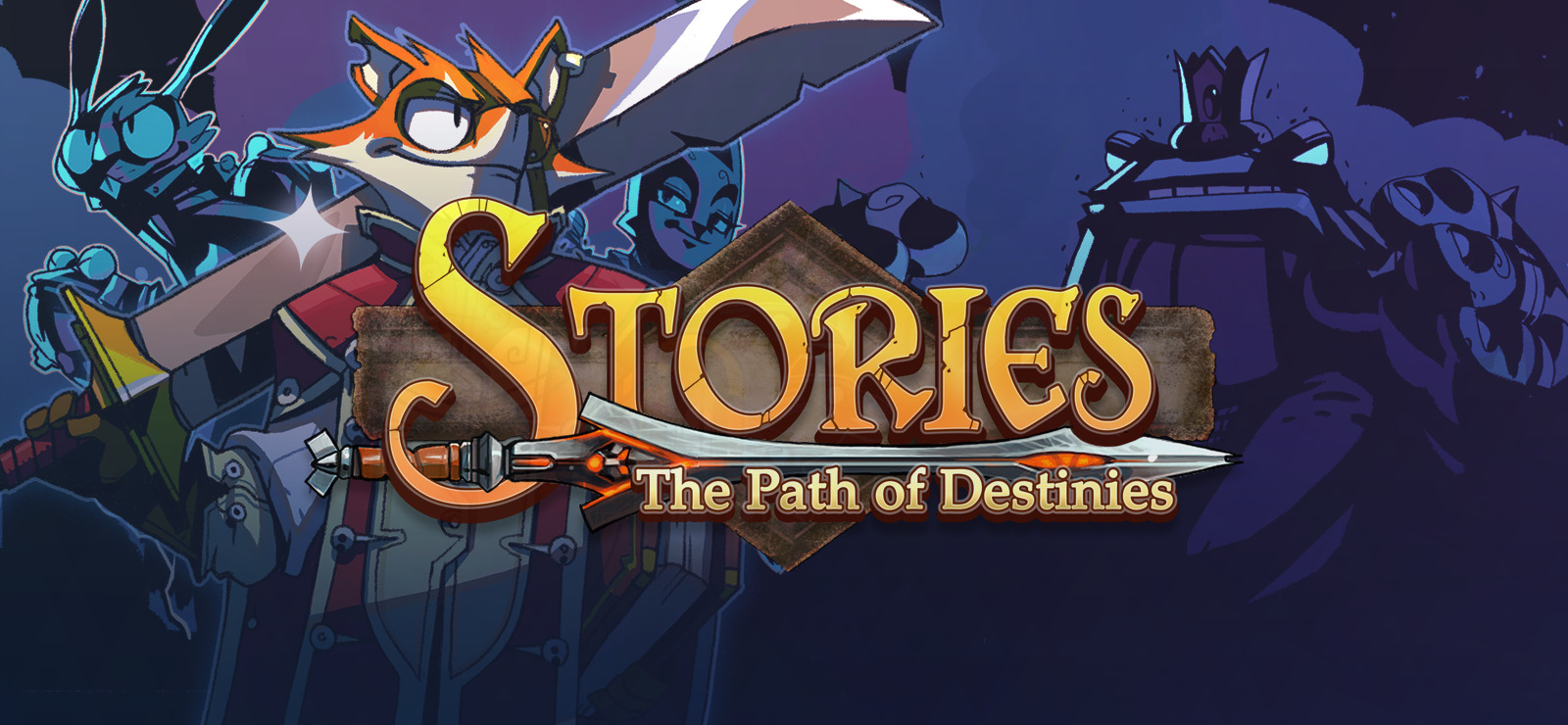 Stories the path of destinies on gog stopboris Image collections